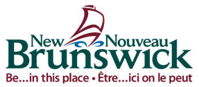 NB Tourism Logo